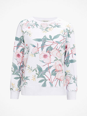 By Malina Sweatshirt Nadine
