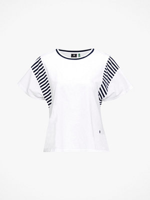 G-Star Topp Norcia Top S/S