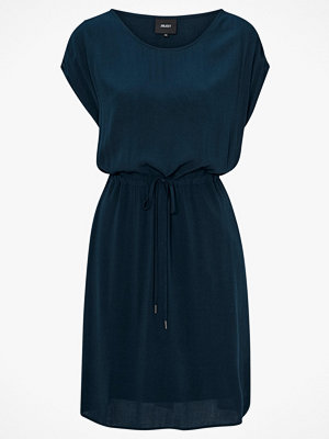 Object Klänning objBay Dallas S/S Dress