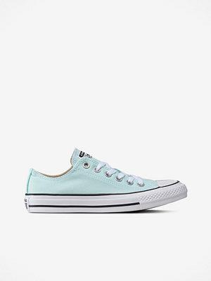 Converse Sneakers CTAS Ox