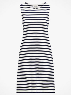 Lexington Klänning Gemma Jersey Dress