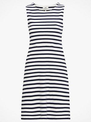Lexington Klänning Gemma Jersey Dress