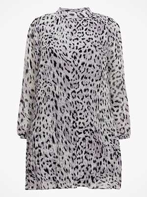 ZOEY Klänning Malik Dress