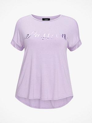 ZOEY Topp Viki T-shirt