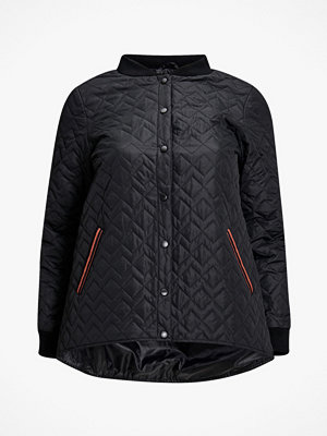 Zizzi Jacka mMara L/S Jacket