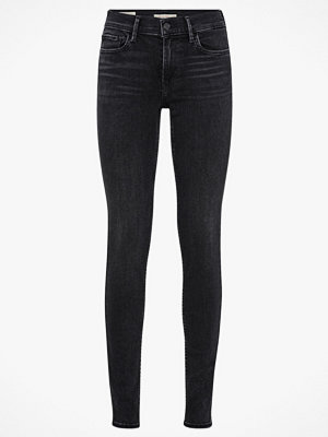Levi's Jeans 510 Innovation Super Skinny