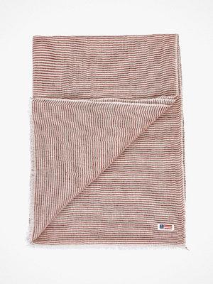 Halsdukar & scarves - Lexington Sjal Colombus Scarf