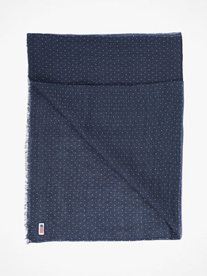 Lexington Sjal Colombus Scarf