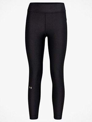 Under Armour Träningstights HeatGear Armour Ankle Crop