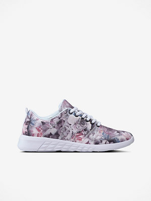 Duffy Sneakers blommiga