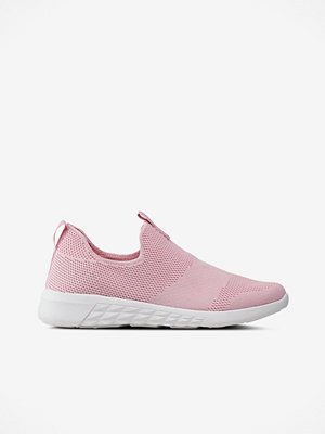 Duffy Sneakers Slip-on
