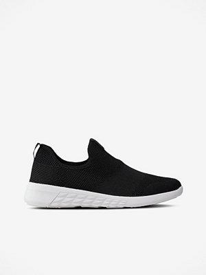 Duffy Sneakers Slip-on