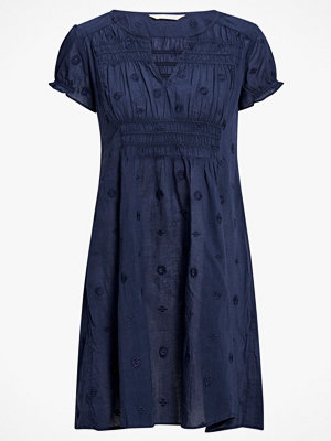 Odd Molly Klänning Facile Flower Dress