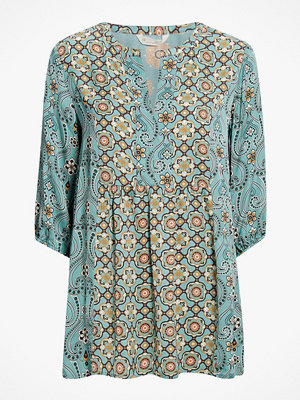 Odd Molly Tunika Funky Belle Tunic