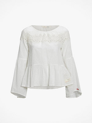 Blusar - Odd Molly Blus Lacey Moves Blouse