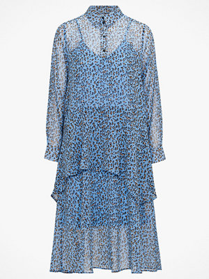 Munthe Klänning Ask Dress