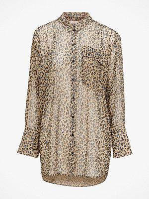 Munthe Blus Anna Shirt
