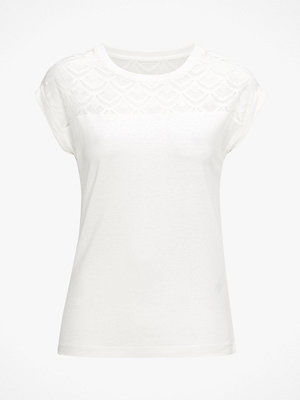 Only Topp onlNicole S/S Mix Top