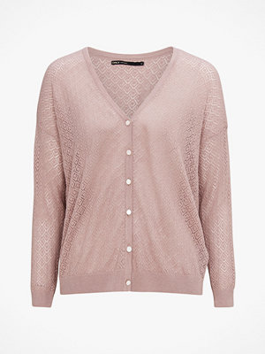 Only Cardigan onlNew Oda L/S V-neck