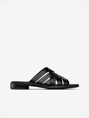 Sandaler & sandaletter - Ecco Sandaler W Flat