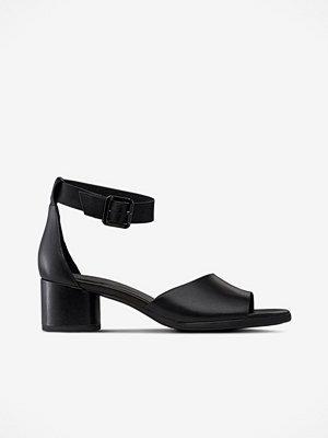 Sandaler & sandaletter - Ecco Sandalett Shape Block