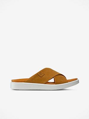 Sandaler & sandaletter - Ecco Sandaler Flowt LX W