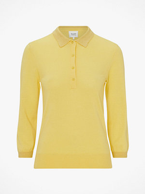 Second Female Tröja Ursula Knit Polo