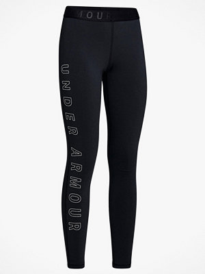 Under Armour Träningstights Favorite Legging WM AR