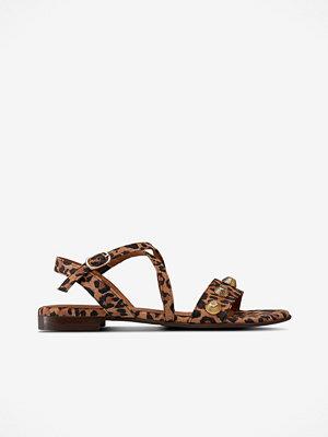 Billi Bi Sandaler 8625