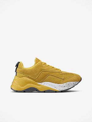 Sneakers & streetskor - Bianco Sneakers biaBecky