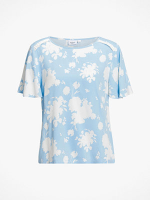 Saint Tropez Topp Candy Flower