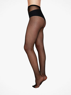 Strumpbyxor - Swedish Stockings Strumpbyxa Elvira Net Tights