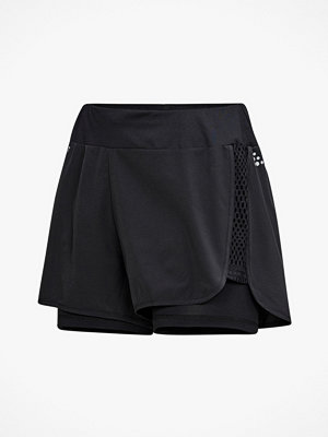 Craft Träningsshorts Charge 2-in-1