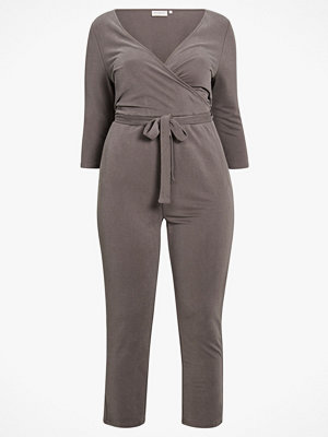 Jumpsuits & playsuits - Only Carmakoma Jumpsuit carFenya