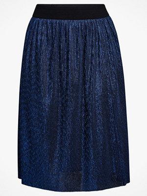 Only Carmakoma Kjol carLea Skirt