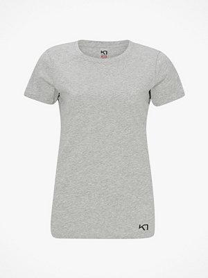 Sportkläder - Kari Traa Topp Traa Tee