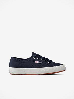Superga Sneakers 2750 Cotu Classic
