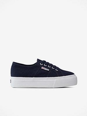 Superga Sneakers 2790 Acotw Linea