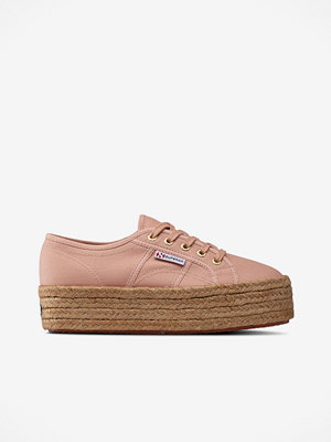 Superga Sneakers 2790 Cotropew