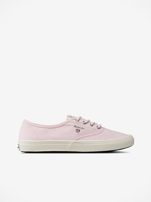Gant Sneakers New Haven Low