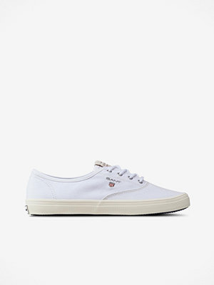Sneakers & streetskor - Gant Sneakers New Haven Low