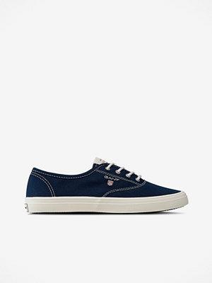 Gant Sneakers New Haven Low