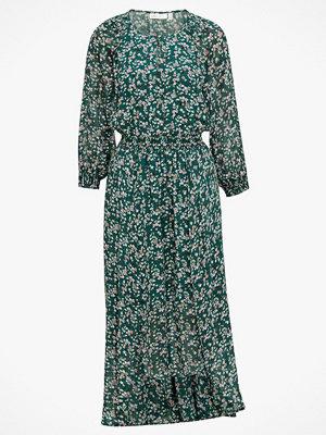 InWear Maxikänning Hayden Dress