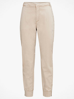 InWear Byxor Drianna Nica Fit Pant omönstrade