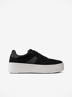 Ellos Sneakers Platform