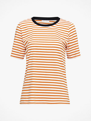 InWear Topp Rubi T-shirt