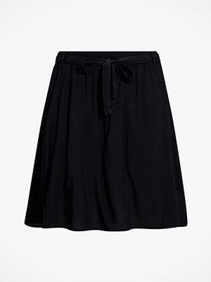 Vero Moda Kjol vmBoca NW Short Skirt