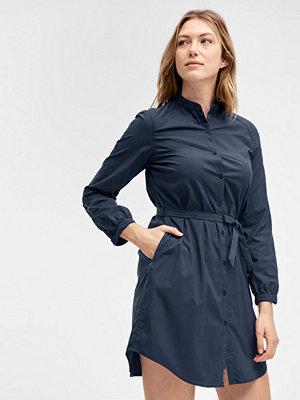 áhkká Skjortklänning Trekking R