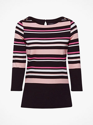 Esprit Topp Y/D Stripe Top