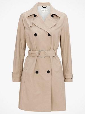 InWear Kappa Undine Coat